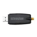 QK-A021 AIS Receiver Dongle