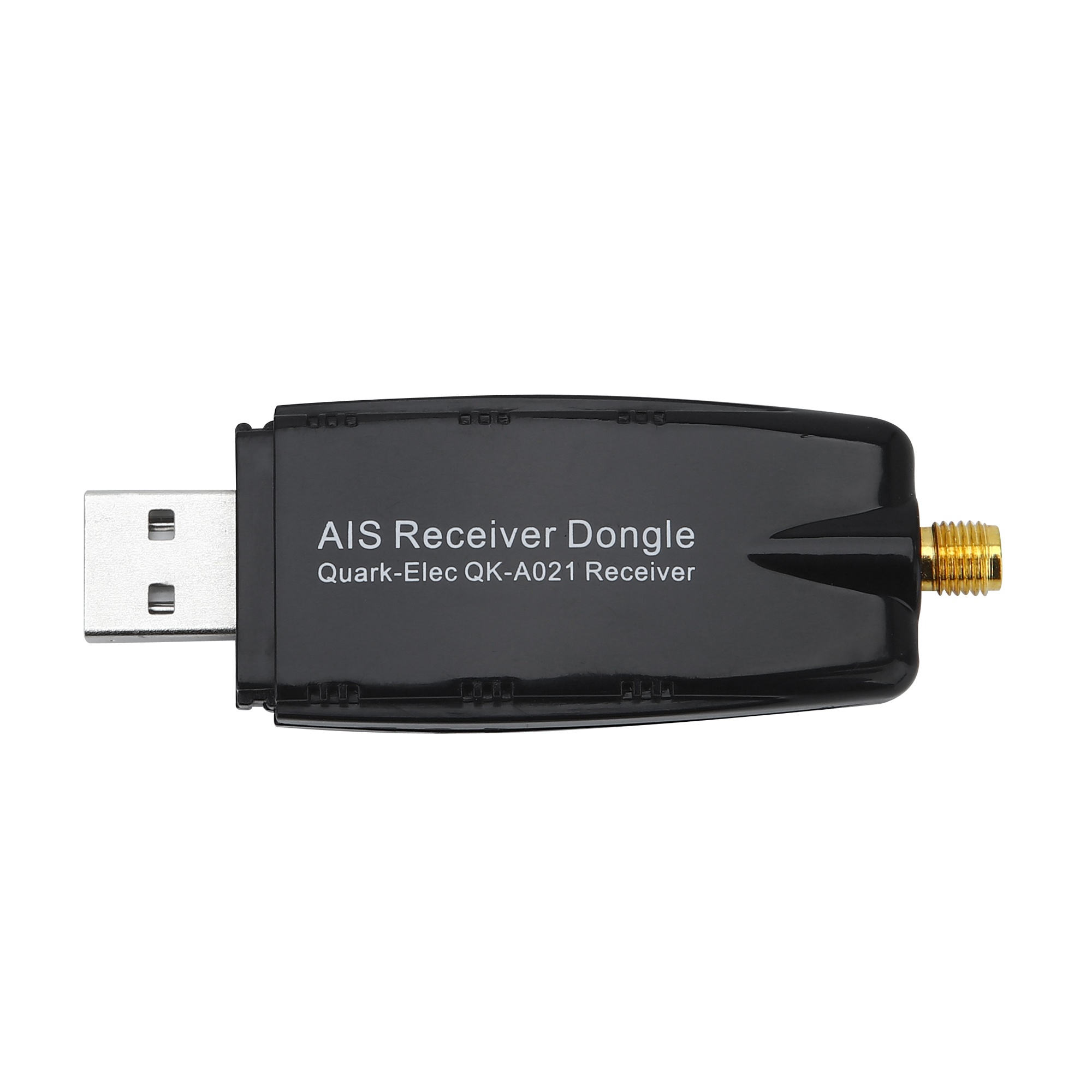 AIS Receiver Dongle