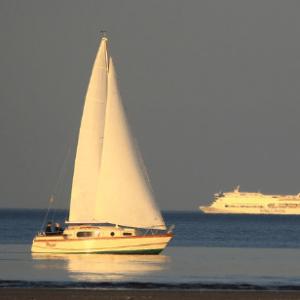 Boat WiFi