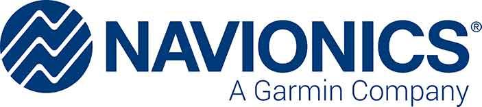 Navionics APP now compatible with QUARK-ELEC AIS via WiFi  -
