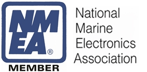 Quark-elec has been a member of NMEA(National Marine Electronics Association