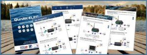 Compare Quark-elec Marine WiFi products