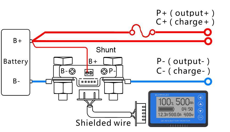 How to install a marine heading sensor