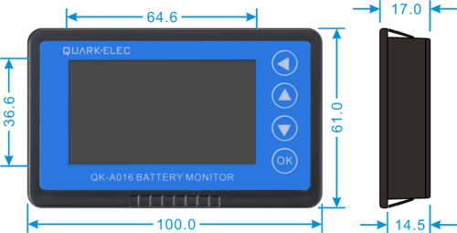 A016_battery_monitor
